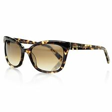 Authentic Kate Spade Amara/s 0JBA Tortoise Sunglasses