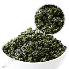250g Organic Top FuJian High Mountain Anxi Tie Guan Yin Chinese Oolong Tea Loose