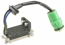 Ignition Control Module-4 Speed Trans Wells fits 83-84 Toyota Starlet 1.3L-L4