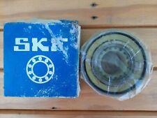 Wheel Bearing-Rear SKF 440667 - Peugeot 604