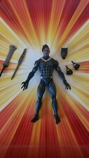 2018 Marvel Legends Target exclusive 2 pack Erik Killmonger Loose Complete