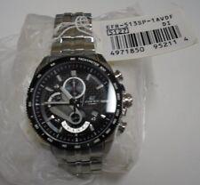 Brand New Mens Casio Edifice Chronograph Watch EFR513SP-1AVDF