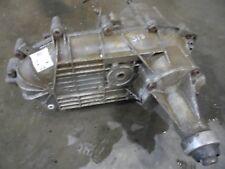 Ford F series 1356 Transfer case 85-97 depends on spline count. Borg Warner 318