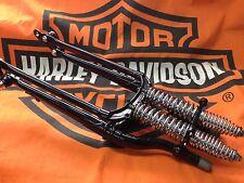 Harley Springer fourche fourche pour Big Twin WL UL SERVICAR front fork