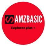 AMZBasic