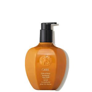 Oribe Cote d'Azur Revitalizing Hand Wash 10.1 oz / 300 mL. New w/o Box
