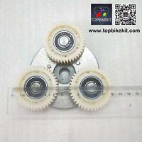 Bafang 8fun Gear Set For Replacement for BPM & BPM-CST motor/8fun BPM motor gear