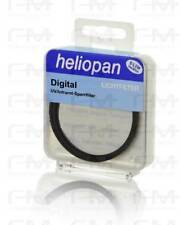 Heliopan Filter 8025 - Ø 52 mm Digital UV/IR Sperrfilter
