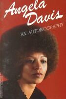 Angela Davis : An Autobiography, Paperback by Davis, Angela Y., Like New Used...