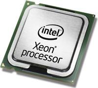 Intel Xeon E5-4655 v3 2.9 GHz CPU LGA 2011-v3 (SR22R) 6-Core Processor