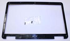 ACER ASPIRE 5532 5732Z Genuine Laptop LCD Screen Display Front Bezel AP06S000100