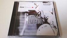 """LIONEL HAMPTON """"MOSTLY BALLADS"""" CD 12 TRACKS COMO NUEVO"""