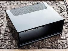 Wood case WC-10 Holzkiste für Marantz 104 105 110 112 1030 1040 1060 1070 4060