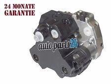 Dodge Nitro - Bosch - Dieselpumpe - 0445010152