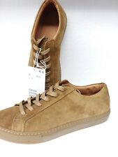 H&M Edition Sneakers, Brown, Size EUR; 42 Size US; 8-8.5