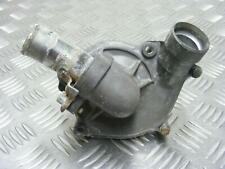 Yamaha YZF1000R Thunderace 4SV 1997 Engine Water Pump & Housing 585