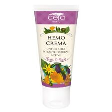 HAEMORRHOID / Hemorrhoid Piles,RELIEF OINTMENT NATURAL CREAM Soothe Itching Shri