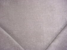 1-1/8Y Trend Fabrics 3289-7 Platinum Chenille Drapery Upholstery Fabric
