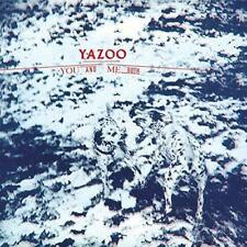 Yazoo - You And Me Both (NEW VINYL LP)