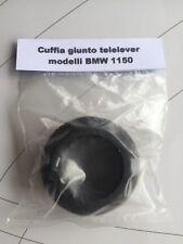 CUFFIA SNODO TELELEVER BMW GS RT RS R 1150