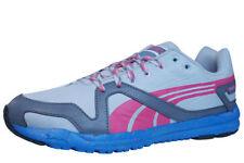 Scarpe sportive da donna grigia PUMA