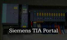 Tia Portal V151 Step7 Amp Wincc Plcsim Siemens Software V151 Lifetime Key