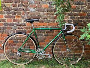 Vintage Dawes Mirage Classic Road Bike