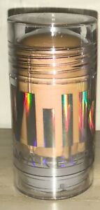 BNWOB! Milk Makeup Holographic Stick in shade Mars - FULL SIZE 28g