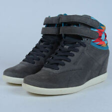 9180264b163 Reebok Classics Athletic Shoes for Women