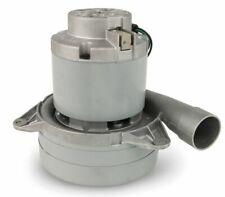 Original Ametek-Lamb Motor 119599-12 Turbina Vacuummotor 1650 Vatios 230 Voltios