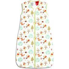 Sleeping Sleep Bag Disney Baby/Toddler Winnie the Pooh 6-18 months 1.0 Tog