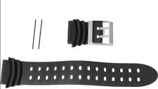 Galileo Sol/Luna/Terra Black Wrist Strap Set