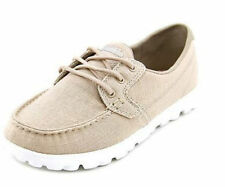 Boat Medium Width (B, M) Athletic Shoes for Women