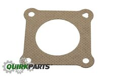 07-17 COMPASS PATRITO 07-12 CALIBER CATALYTIC CONVERTER GASKET OEM MOPAR GENUINE