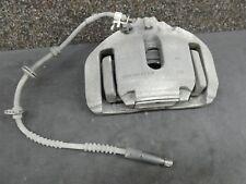 Original BMW 5er F10 F11 Brake Caliper Front Left Brake ATE 60/30/348 931 Vl