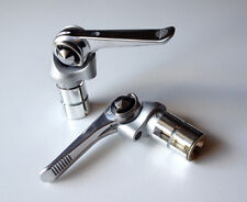 VIntage Classic Retro Dia Compe Bar End Shifters