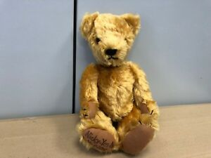 Hermann Teddy Bear 12 3/16in Top Condition