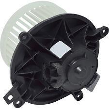 A/C Blower Motor W/ Wheel Fits Mazda 6 2003-2008 BM-2001