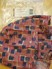 LONGABERGER Little Boardwalk Liner - OLD GLORY - NEW IN BAG