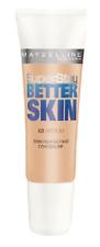 Maybelline Superstay Better Skin Concealer 03 Medium Beige 11ml