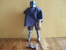 Hasbro Star Wars 30th Anniversary Jango Fett No.57