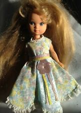 Lady lovely locks doll Fairhair, Pixietails shoes, accessories+ Lovelylocks 1986