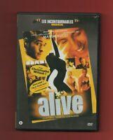 DVD - Aline Con Richard Anconina, Valeria Golino (122)