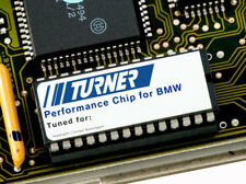 CHIP TUNING BMW PERFORMANCE M30 E34 E32 535i 735i 635CSi +25Hp +35TRQ 7000RPM