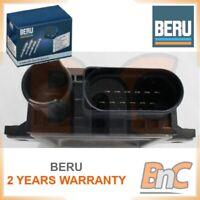 BERU GLOW PLUG SYSTEM CONTROL UNIT MERCEDES-BENZ OEM GSE118 6291530679