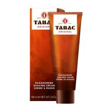 Tabac     Original Shaving Cream - 100ml