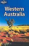 NEW - Western Australia (Lonely Planet Perth & West Coast Australia)
