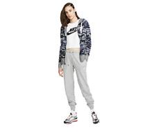 Nike Women's Sportswear Essential Fleece Pant Size M