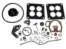 Carburetor Kit 55 56 57 Ford Thunderbird with Holley 4000 4bbl NEW Tbird