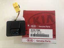 2011-12-13 Optima Rear Backup Reverse Camera Originl Rear View Parking Camera